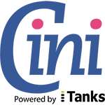 CINI Logo